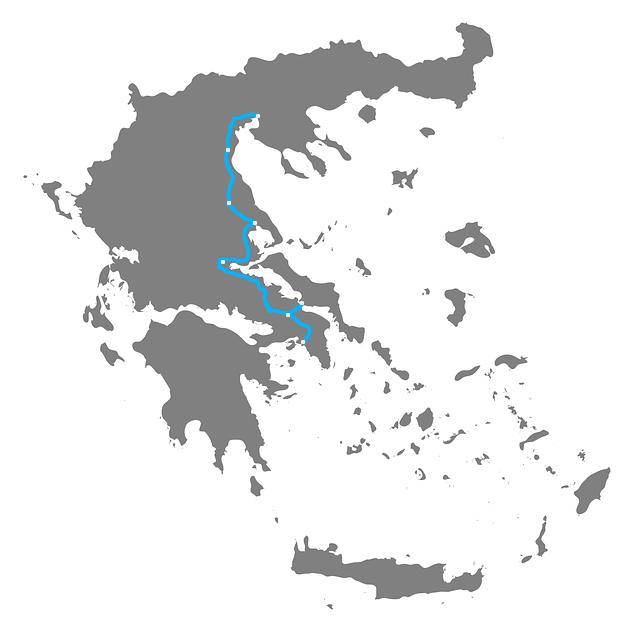 Μετακομίσεις Θεσσαλονίκη Αθήνα